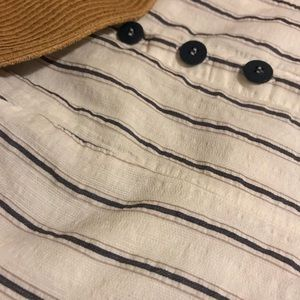 Casual summer dress size medium